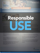 Responsible Use